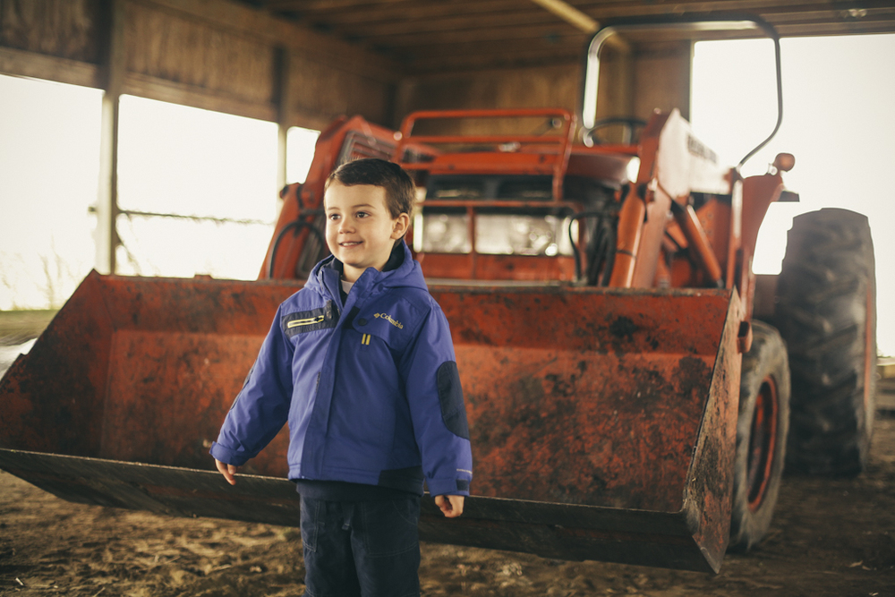 2012_farmblg2_ (30 of 36).jpg