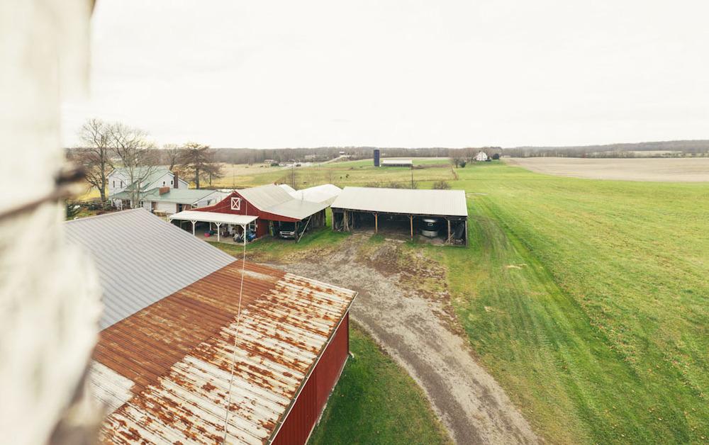 farm_pano_4.jpg