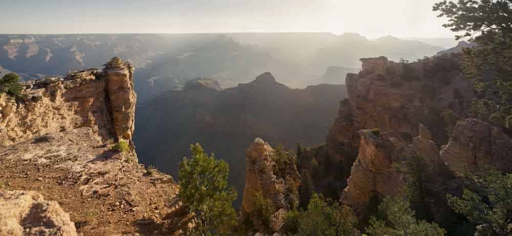 canyon_pano_1.jpg