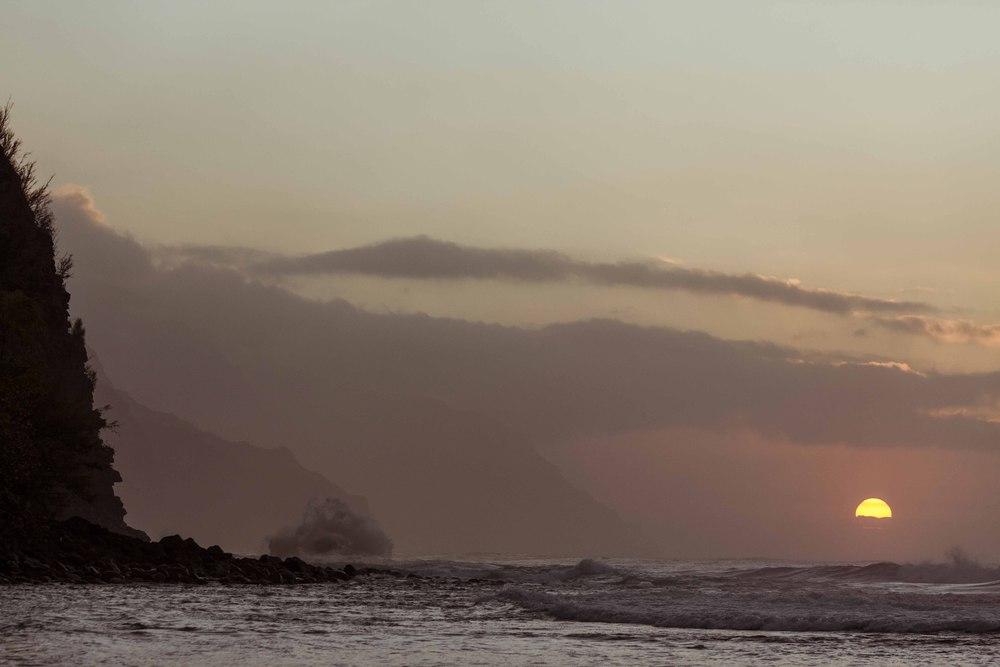 2013_hawaiiblog_4-2.jpg