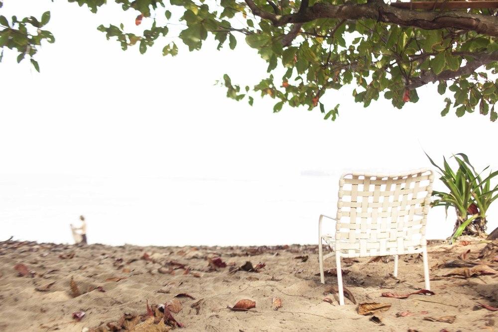 2013_hawaiiblog_1-2.jpg