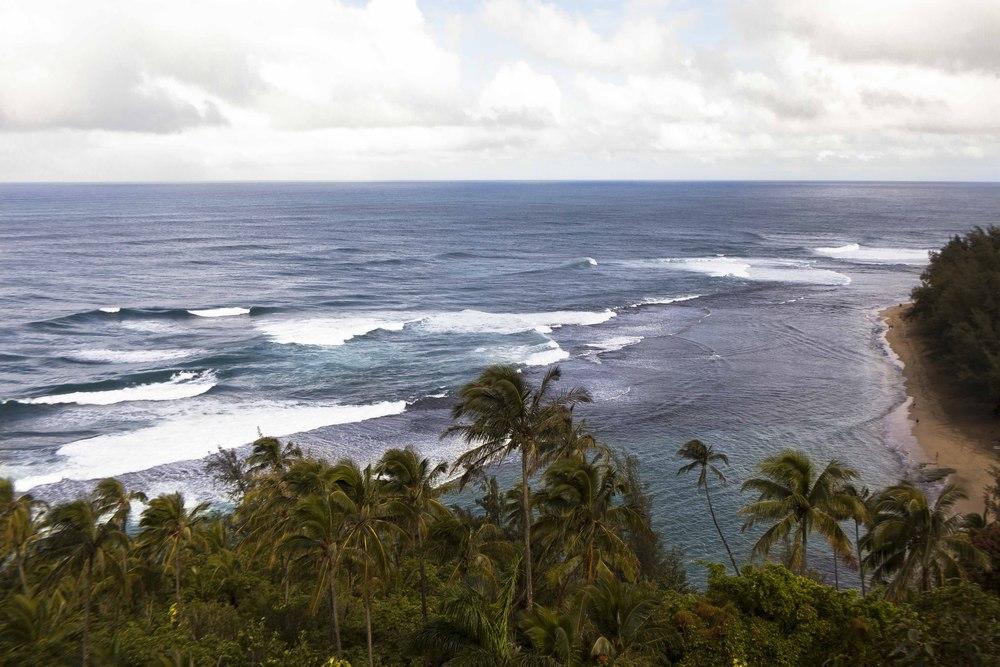 2013_hawaiiblog_10.jpg