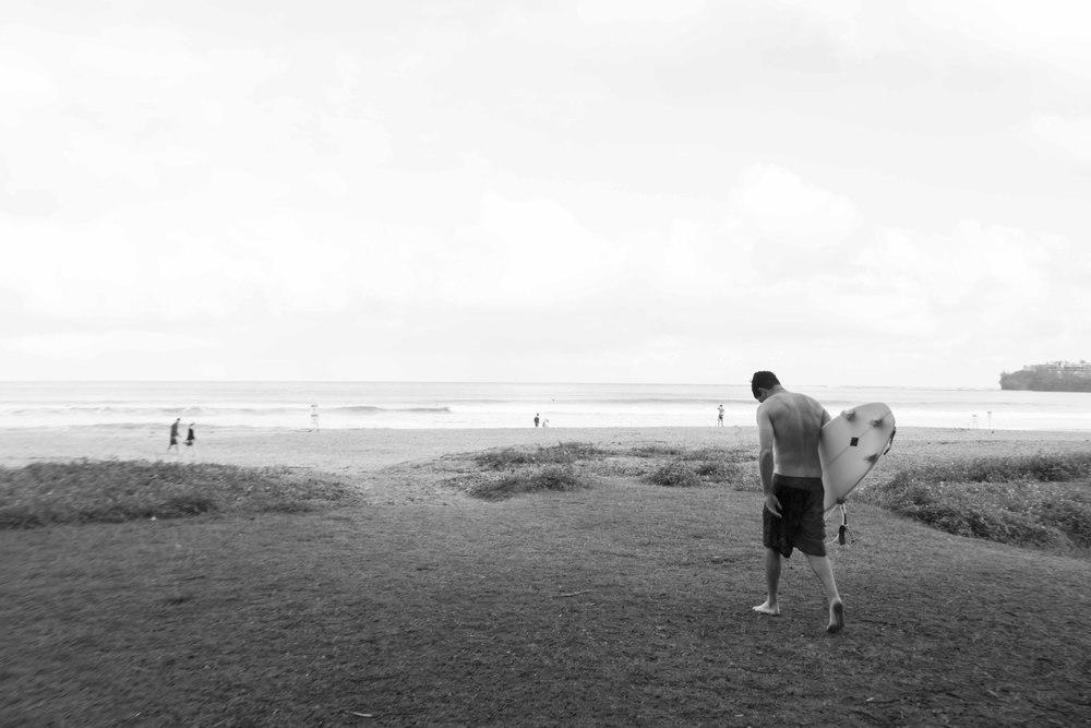2013_hawaiiblog_4.jpg