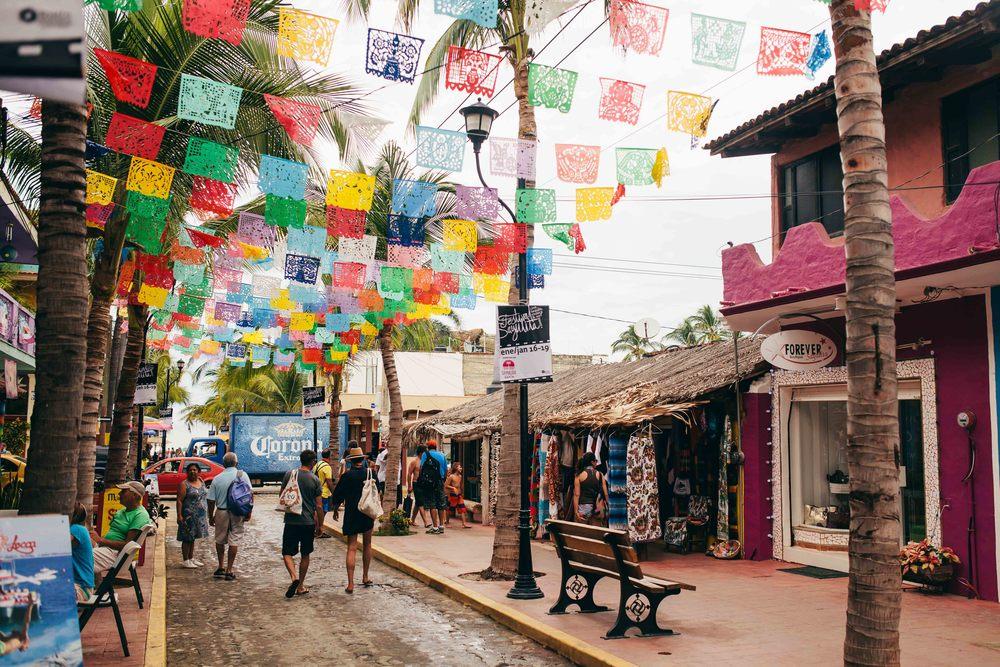 SAYULITA_MEXICO-20.jpg
