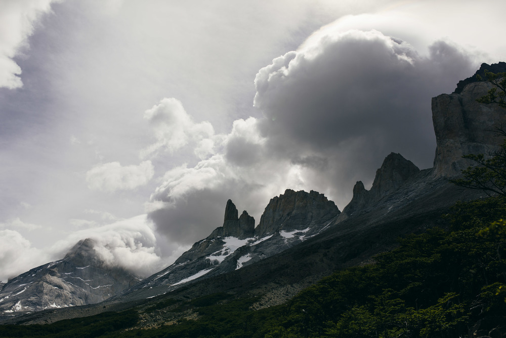 chile-20141A9C9954 2.jpg