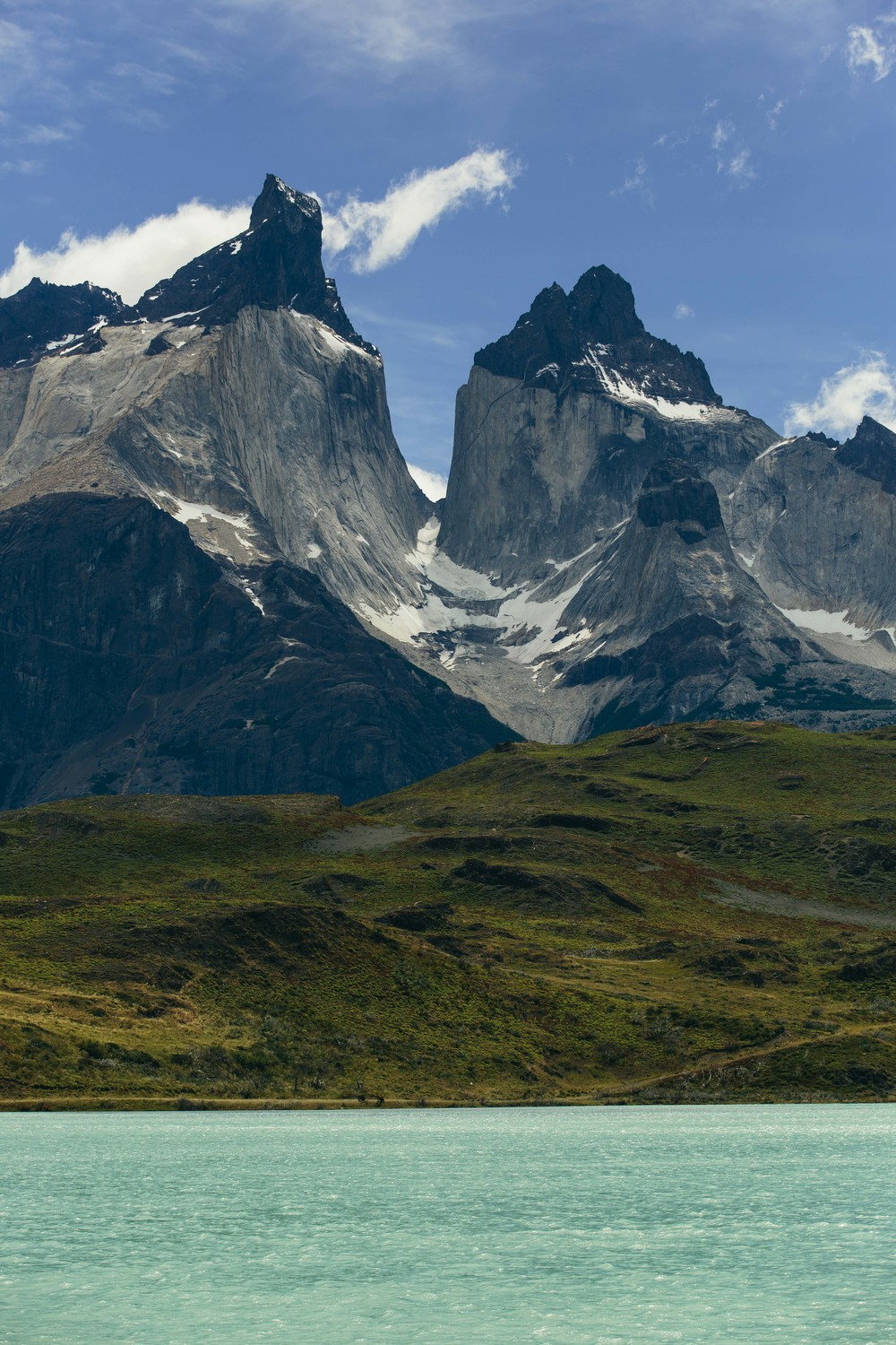 chile-20141A9C0165.jpg