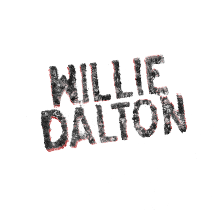 willie dalton