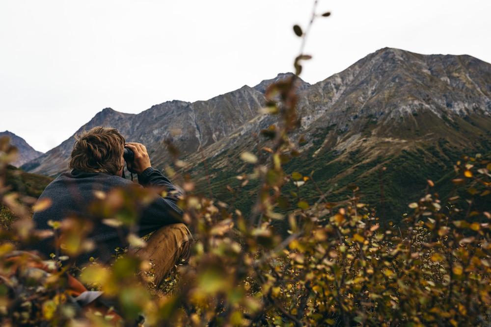 moosehunt_68.jpg