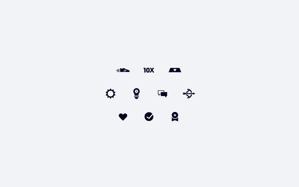 Brand-Playbook-Icons-1.png
