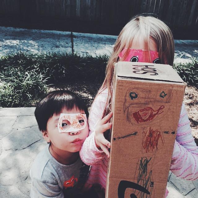 Cardboard Creation.jpeg