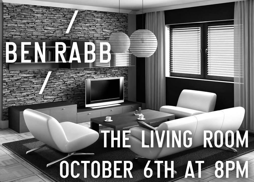 Living Room Online Poster 10.6 (1).jpg