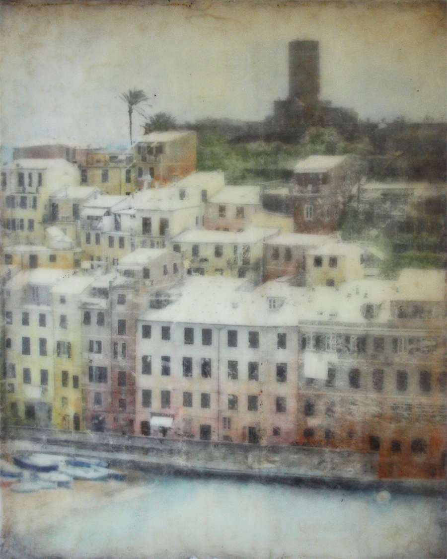DescentIntoVernazza_Panel 2.jpg