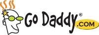 godaddy-logo-01-200w.jpg