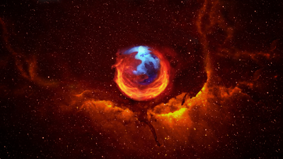 firefox_in_space_400w.png