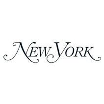 Logo_NYMag.jpg
