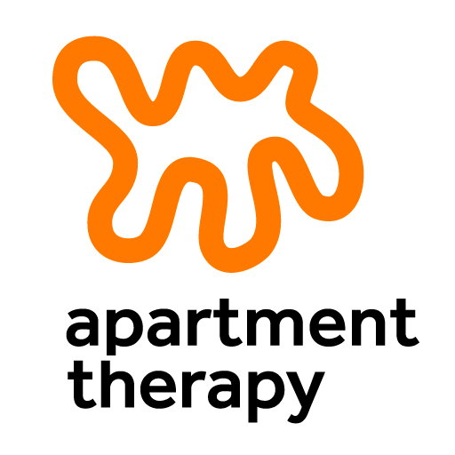 Apartment Therapy logo.png