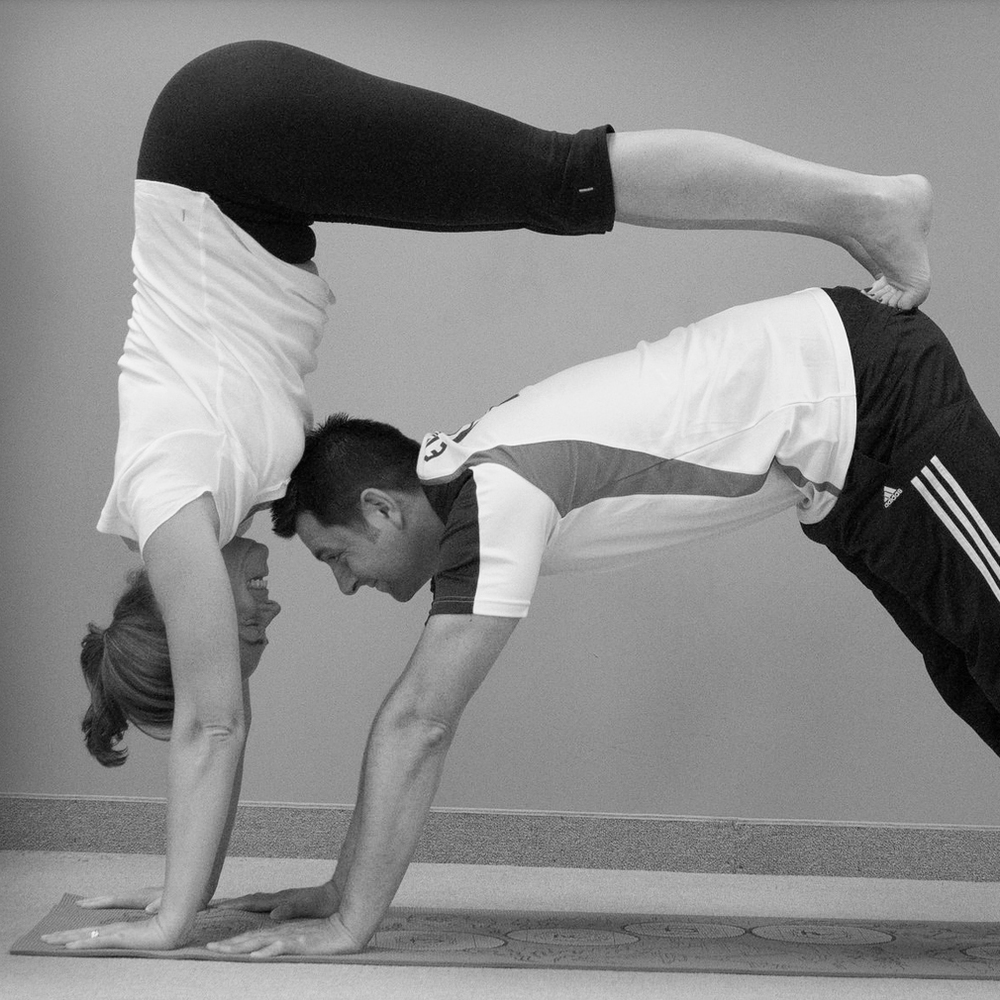 Classes Offered Yoga Center For Healthy Living