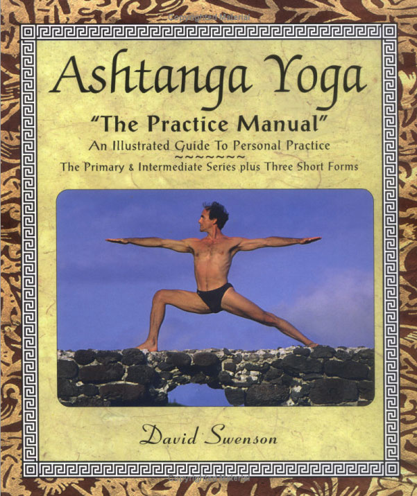 Ashtanga-Yoga---The-Practic.jpg