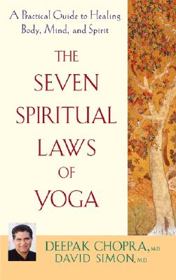The-Seven-Spiritual-Laws-of-Yoga-Chopra-Deepak-9780471736271.jpg