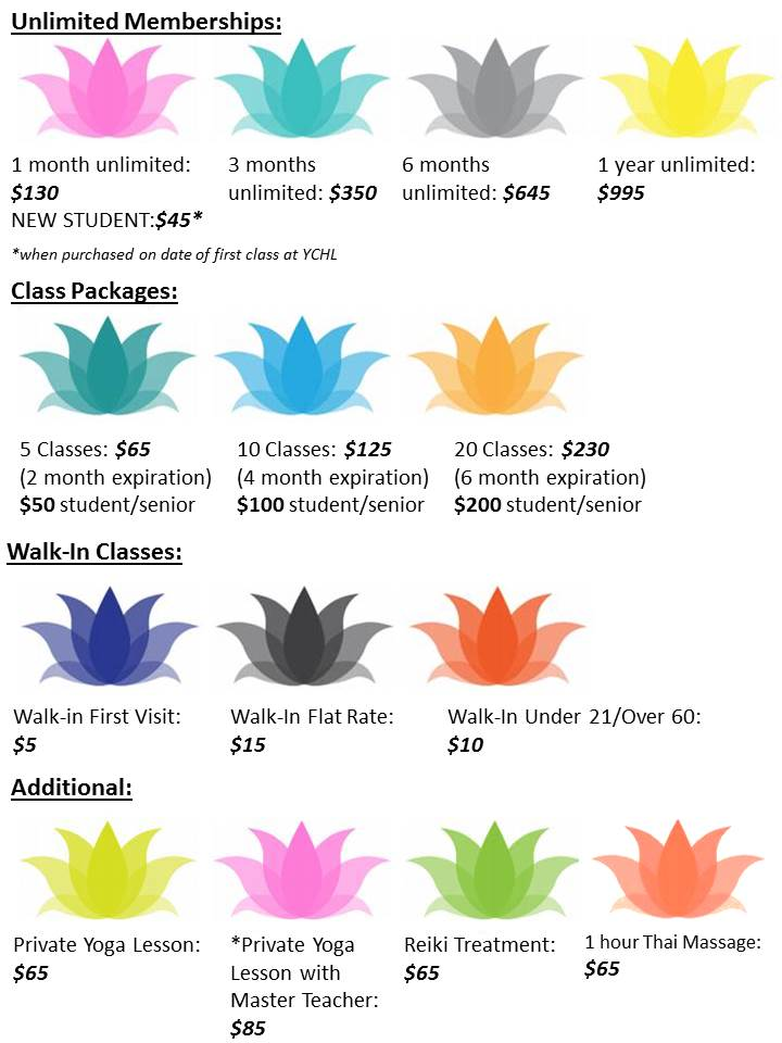 yoga center prices.jpg