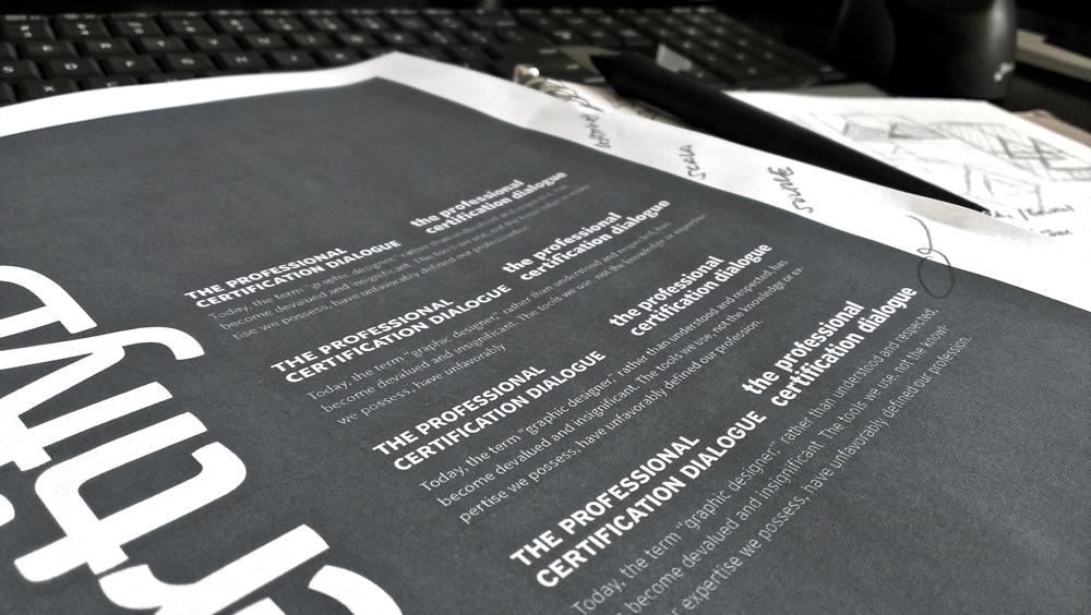 certifyD_poster_sketches (2).jpg