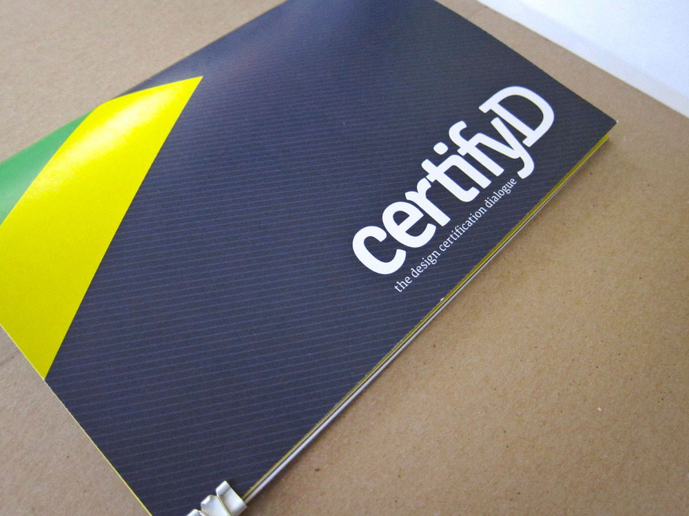 certifyD_process (34).jpg