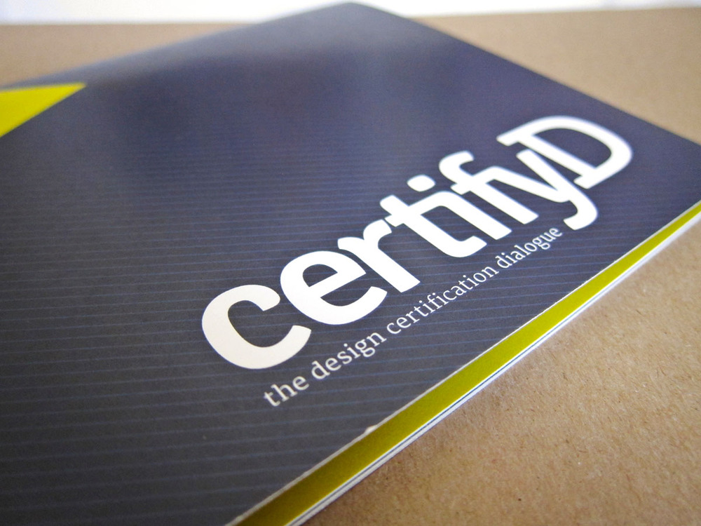 certifyD_process (37).jpg