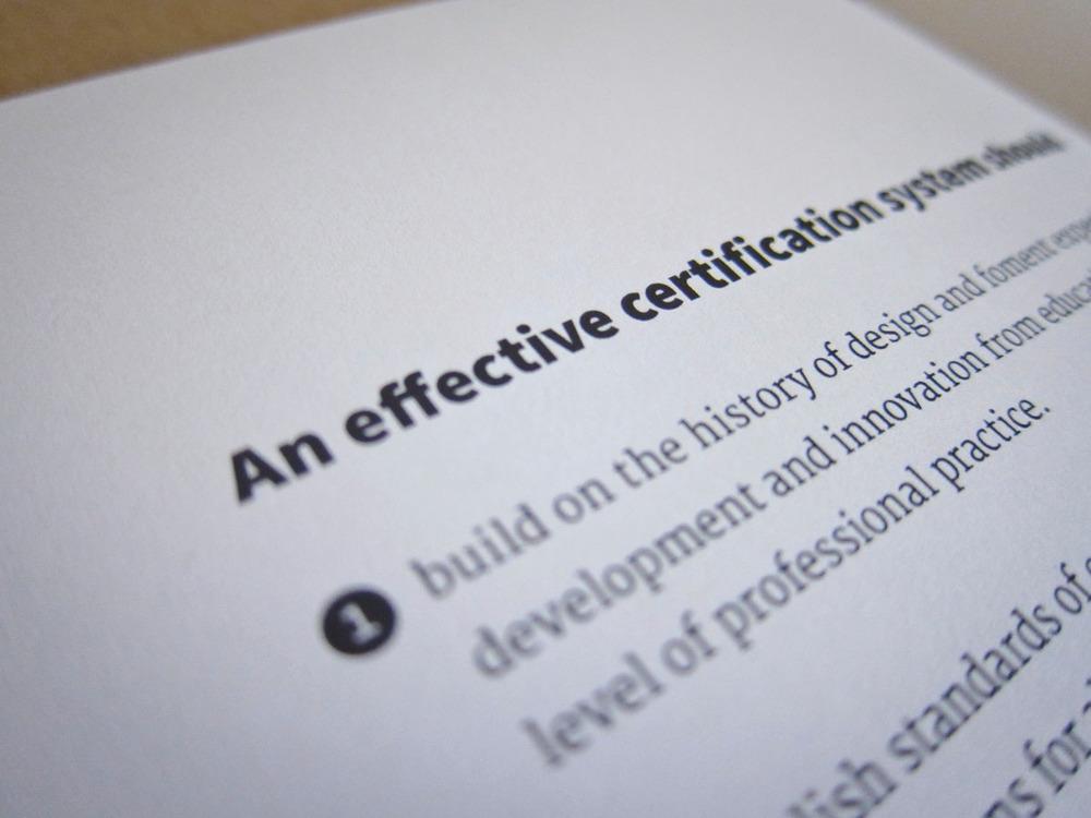 certifyD_process (65).jpg