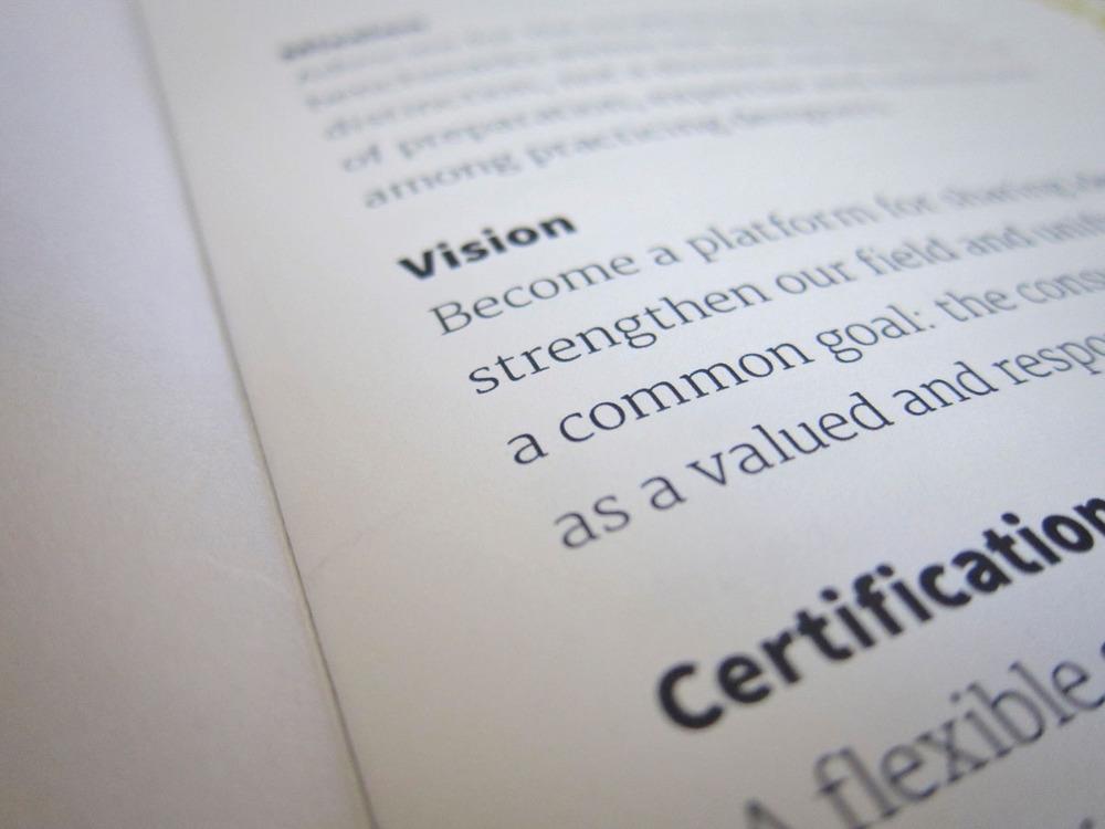 certifyD_process (59).jpg