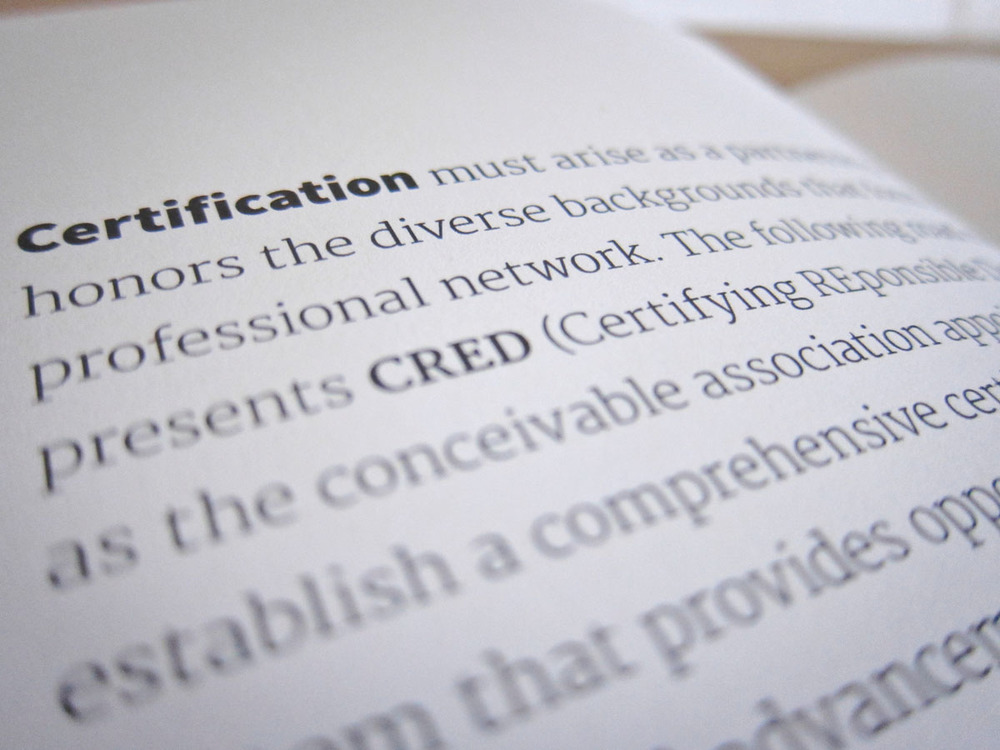 certifyD_process (86).jpg