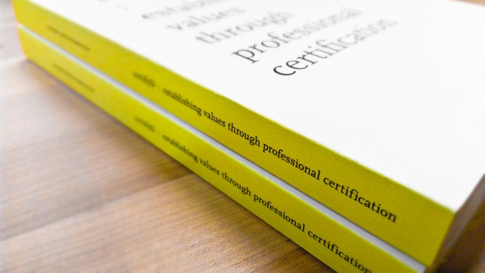certifyD_book_2 (1).jpg