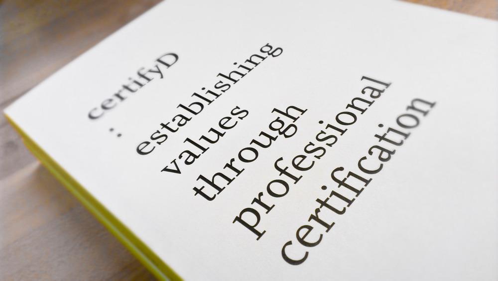 certifyD_book_1 (1).jpg