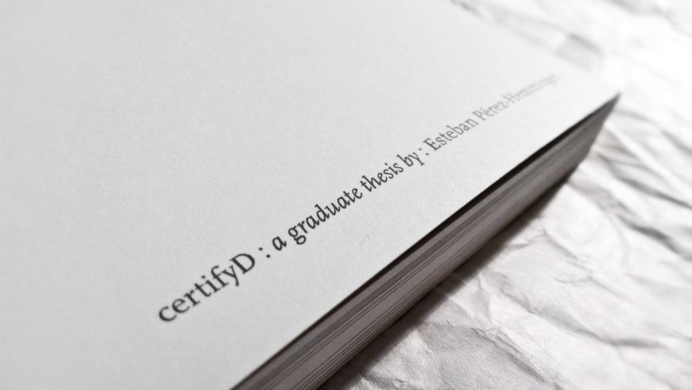 certifyD_book_1.jpg