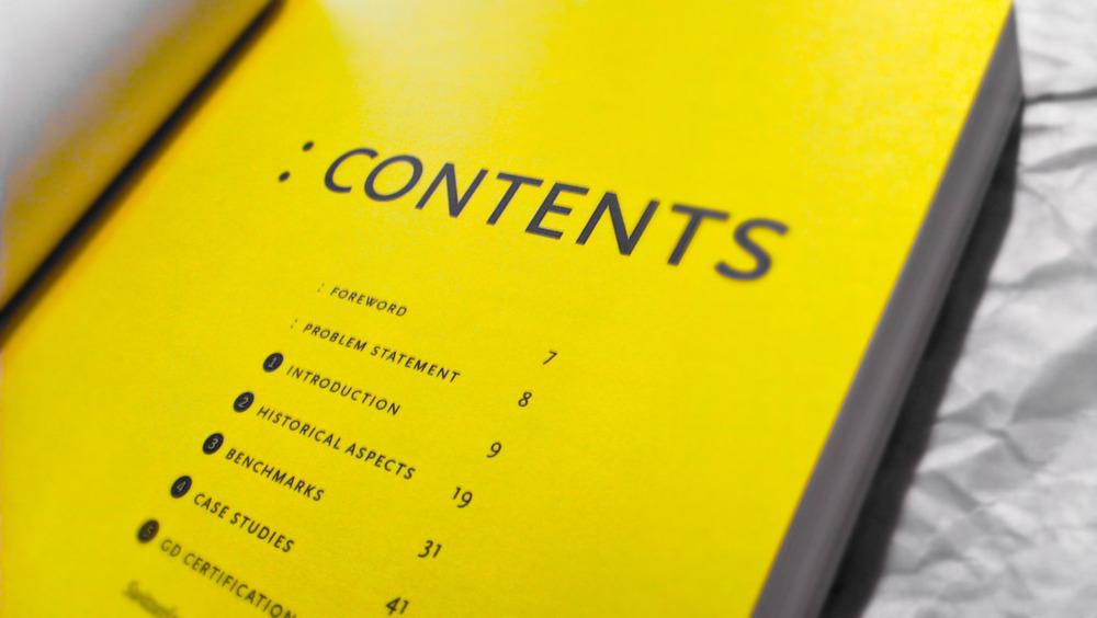 certifyD_book_2.jpg