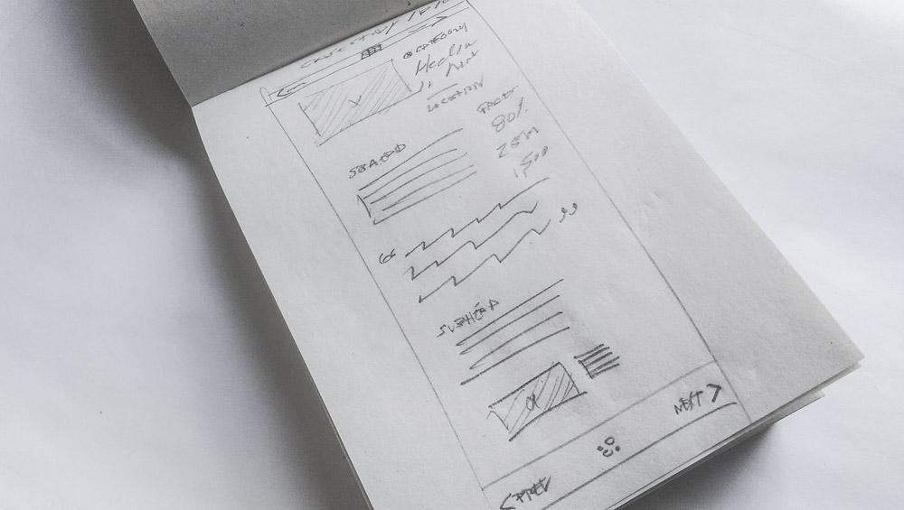 process_26.jpg