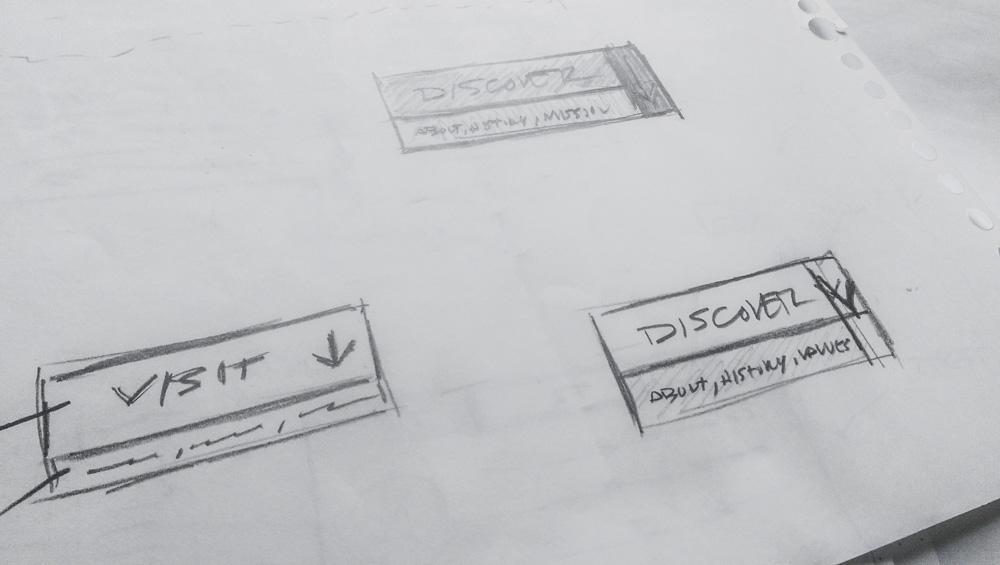 process_33.jpg