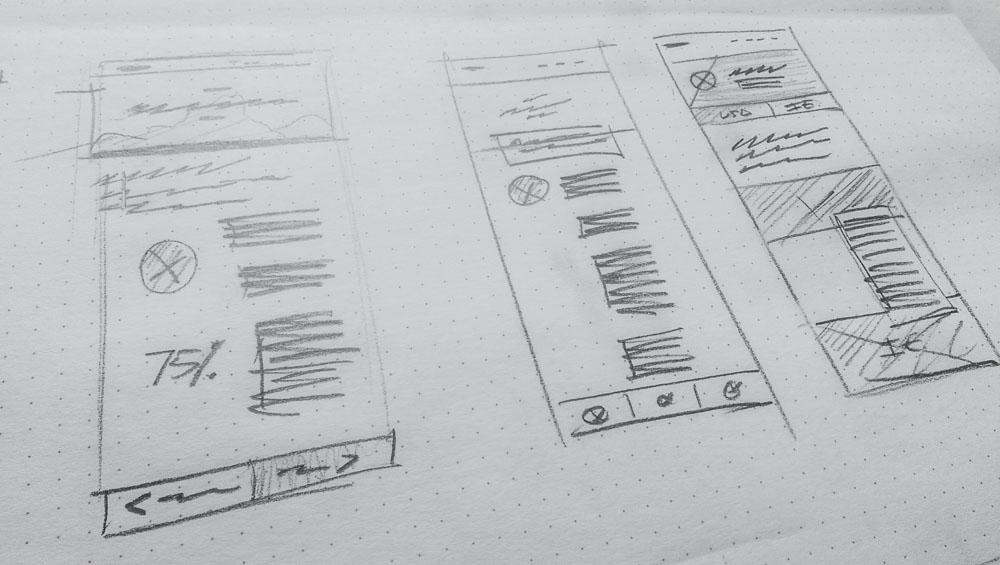 process_42.jpg