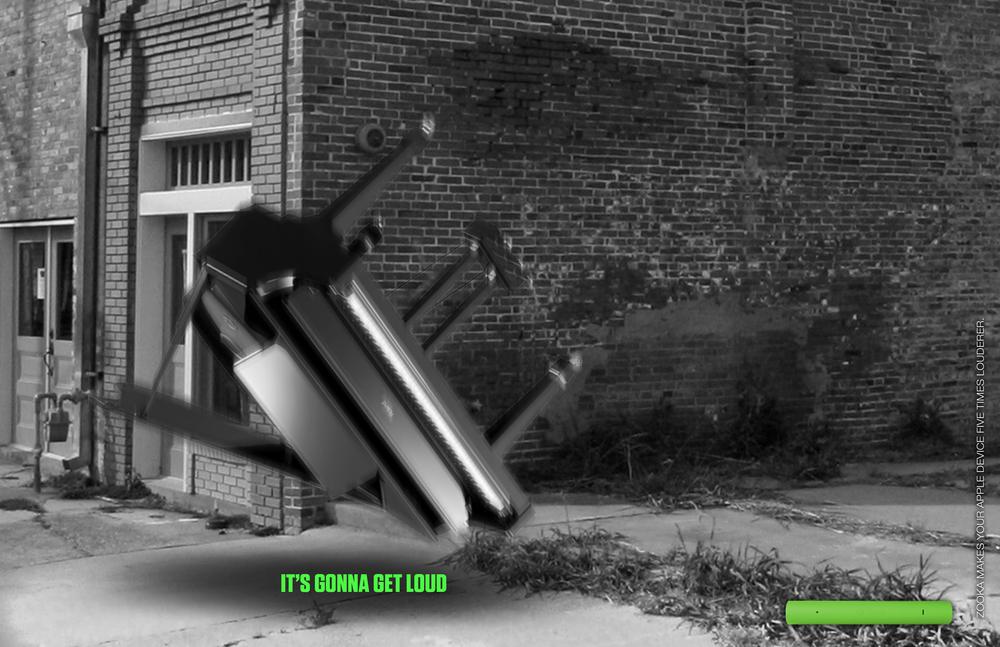 4 falling piano.jpg