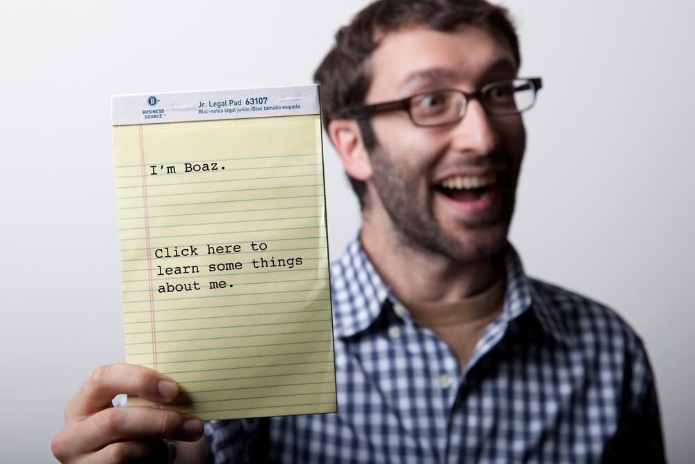 Boaz Intro.jpg