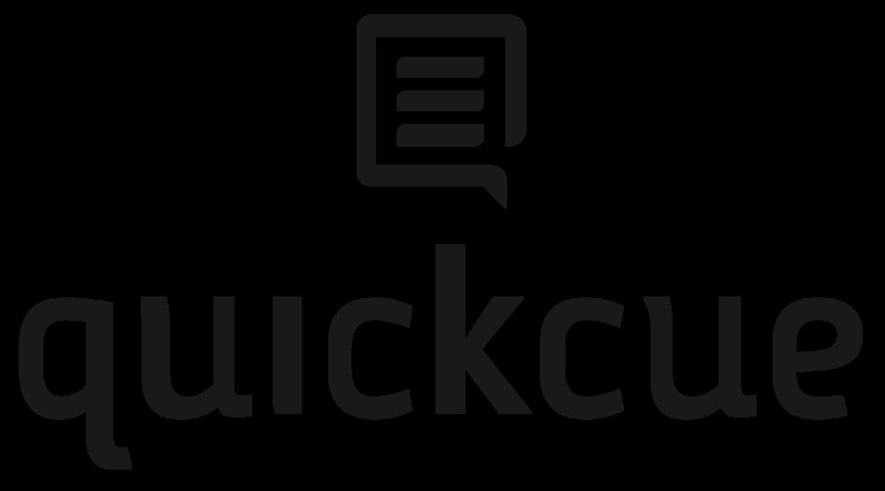 quickcue logo.png