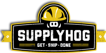 SupplyHog Logo.png