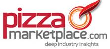 pizzamarketplacelogo.png