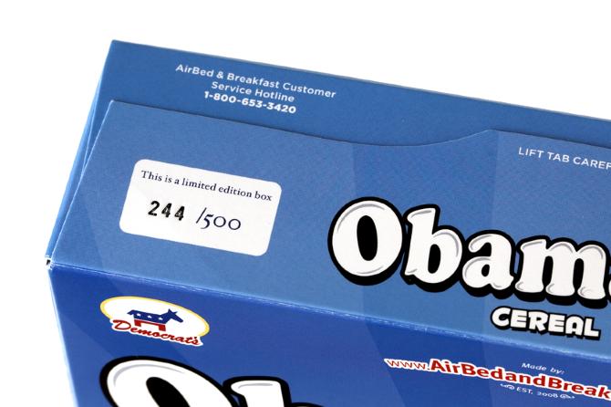 obama_limited.png