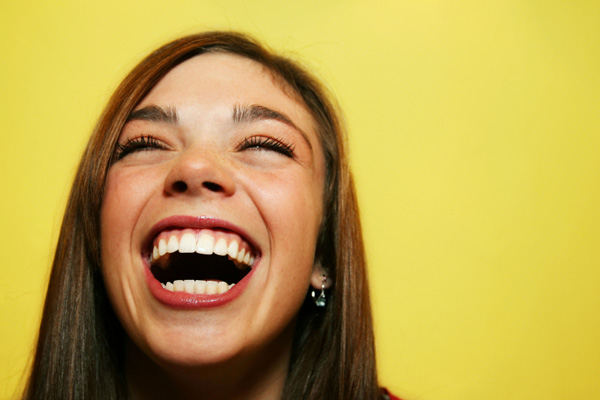 Laughing-woman.jpg