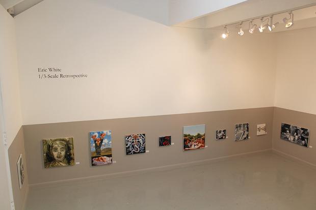 retrospective-installation-eric-white-1-thumb-620x413-70807.jpg