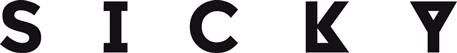 sicky-logo-web2.png