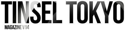 Tinsel-Tokyo-logo.jpg
