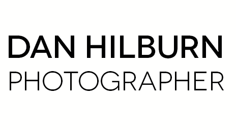 Dan Hilburn Photographer