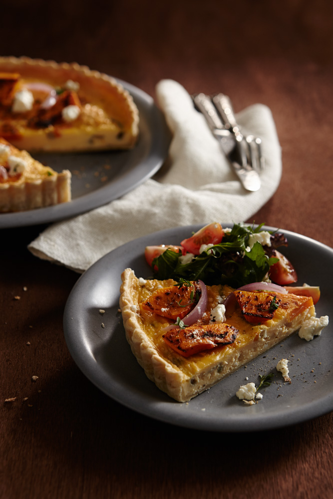 LC-RiverCottage_Quiche_128.jpg