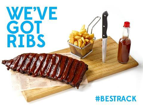 We've got ribs Ribs online-2.jpg